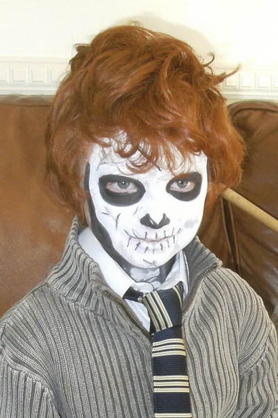 pretty-and-scary-halloween-makeup-ideas-for-the-whole-family-a-31