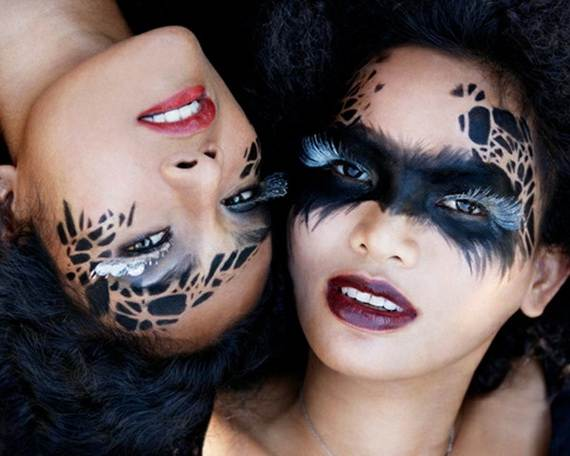 pretty-and-scary-halloween-makeup-ideas-for-the-whole-family-a-36