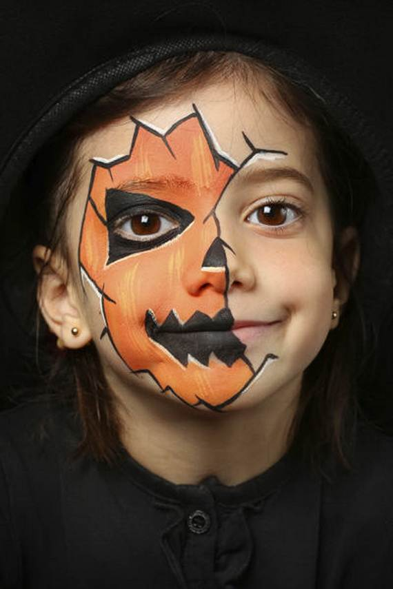 pretty-and-scary-halloween-makeup-ideas-for-the-whole-family-a-38