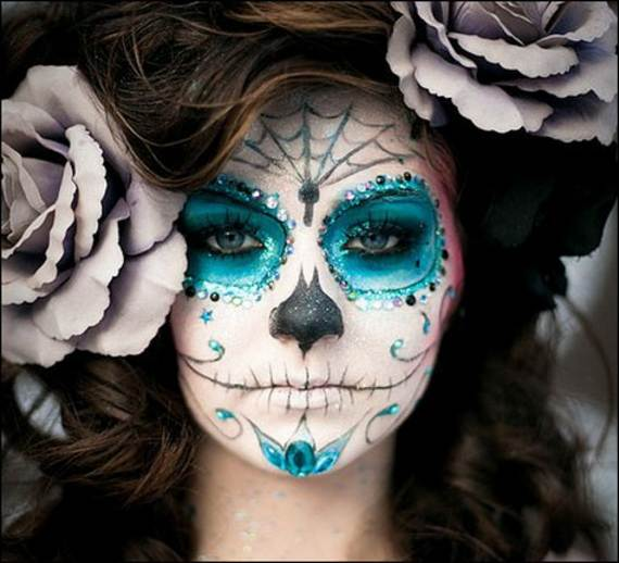 pretty-and-scary-halloween-makeup-ideas-for-the-whole-family-a-39