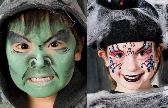 pretty-and-scary-halloween-makeup-ideas-for-the-whole-family-a-42