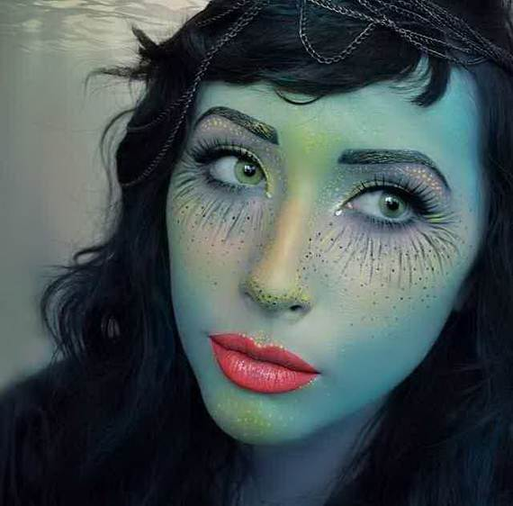 pretty-and-scary-halloween-makeup-ideas-for-the-whole-family-a-9