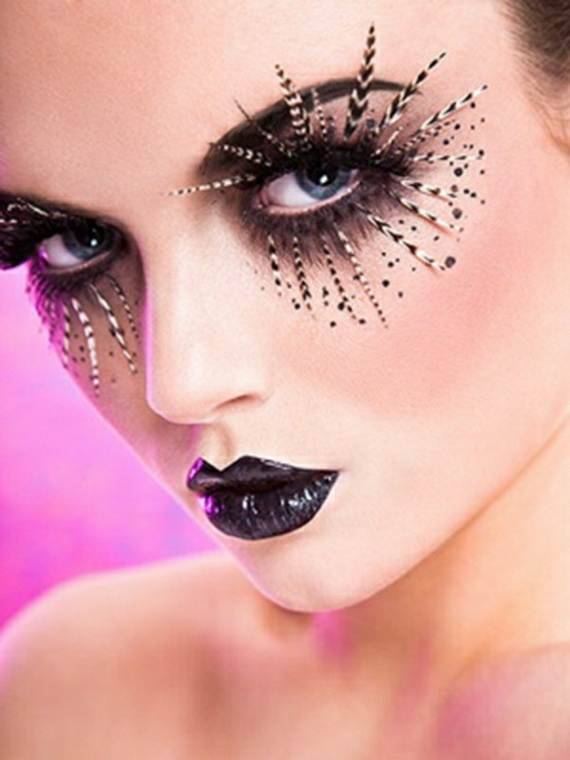 pretty-and-scary-halloween-makeup-ideas-for-the-whole-family-a-f