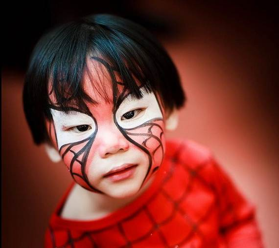 pretty-and-scary-halloween-makeup-ideas-for-the-whole-family-a-i