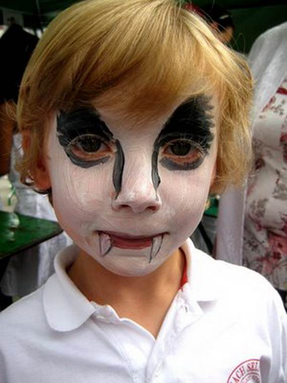 pretty-and-scary-halloween-makeup-ideas-for-the-whole-family-a-p