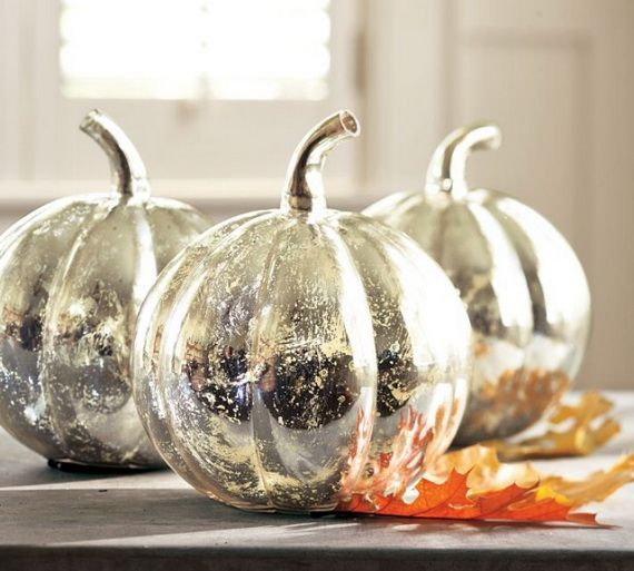 Tasty Fall Decoration Ideas For The Home _49