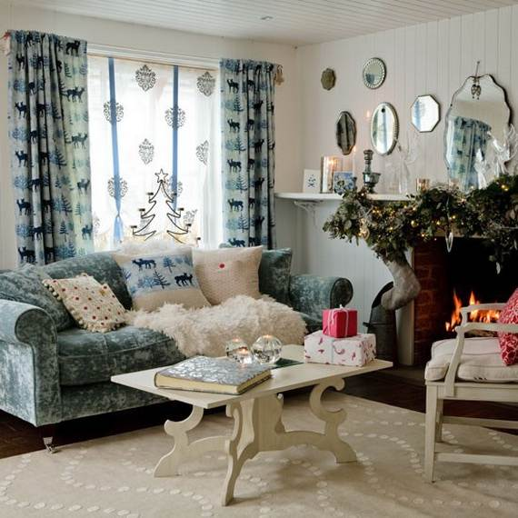 Traditional-French-Christmas-decorations-style-ideas_02
