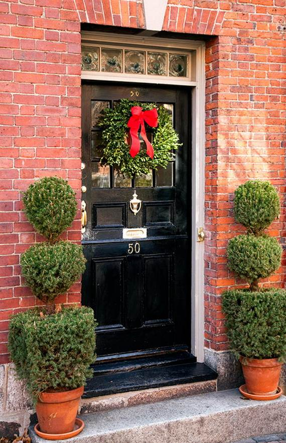 Traditional-French-Christmas-decorations-style-ideas_10