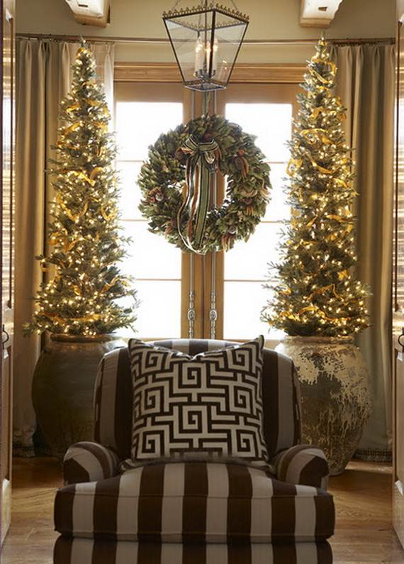 Traditional-French-Christmas-decorations-style-ideas_11