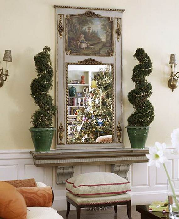 Traditional-French-Christmas-decorations-style-ideas_12