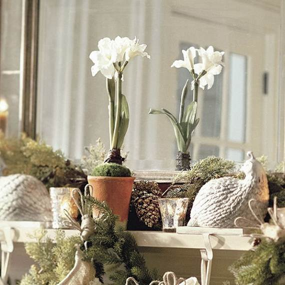 Traditional-French-Christmas-decorations-style-ideas_19