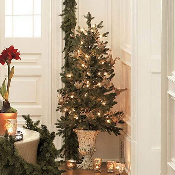 Traditional-French-Christmas-decorations-style-ideas_20