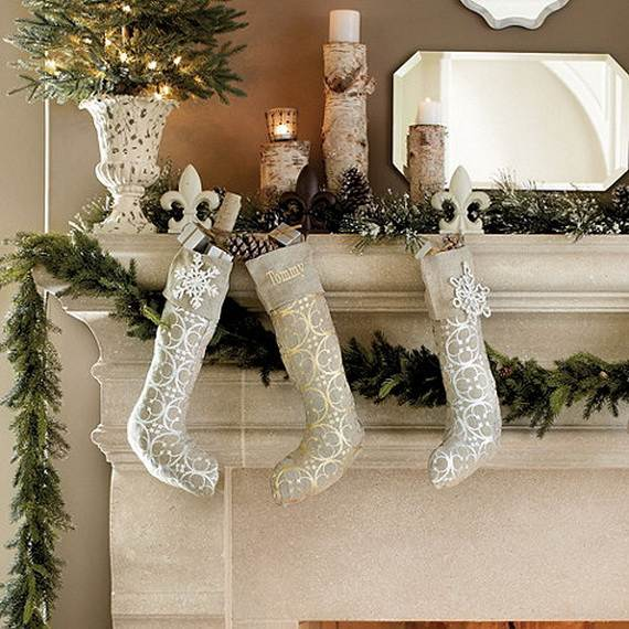Traditional-French-Christmas-decorations-style-ideas_22