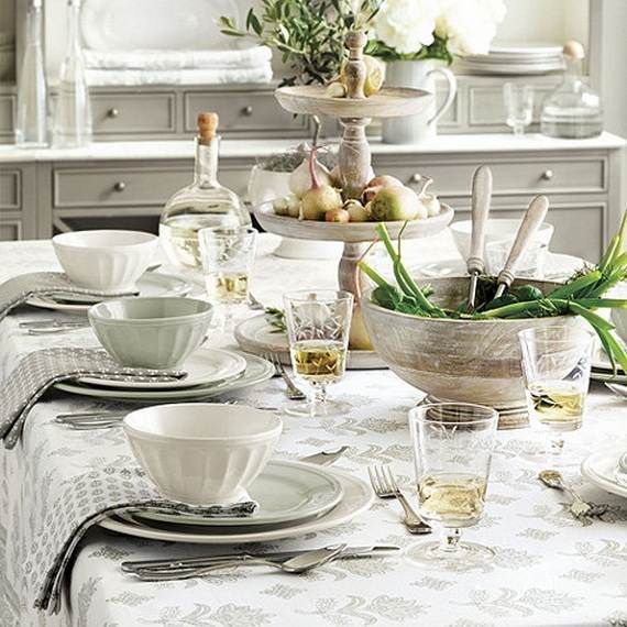 Traditional-French-Christmas-decorations-style-ideas_27