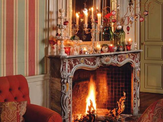 Traditional-French-Christmas-decorations-style-ideas_28