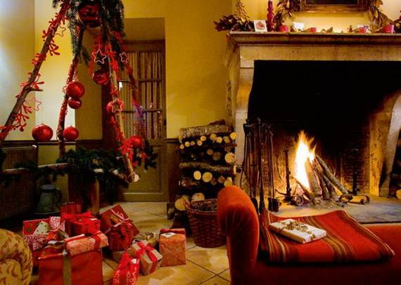 Traditional-French-Christmas-decorations-style-ideas_31