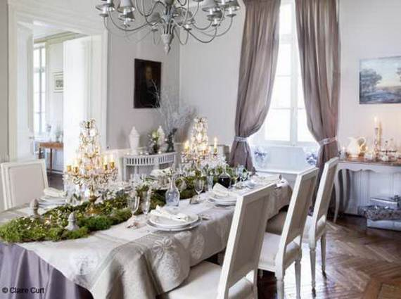 Traditional-French-Christmas-decorations-style-ideas_34
