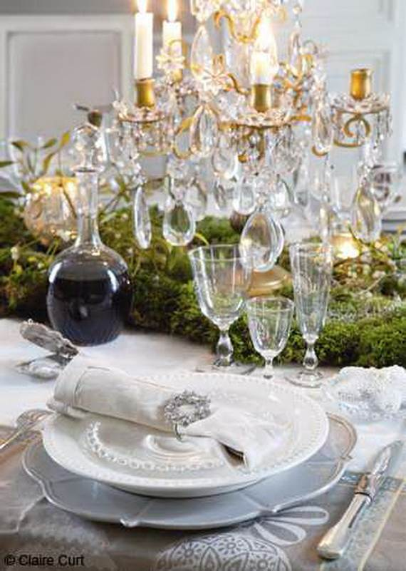 Traditional-French-Christmas-decorations-style-ideas_36