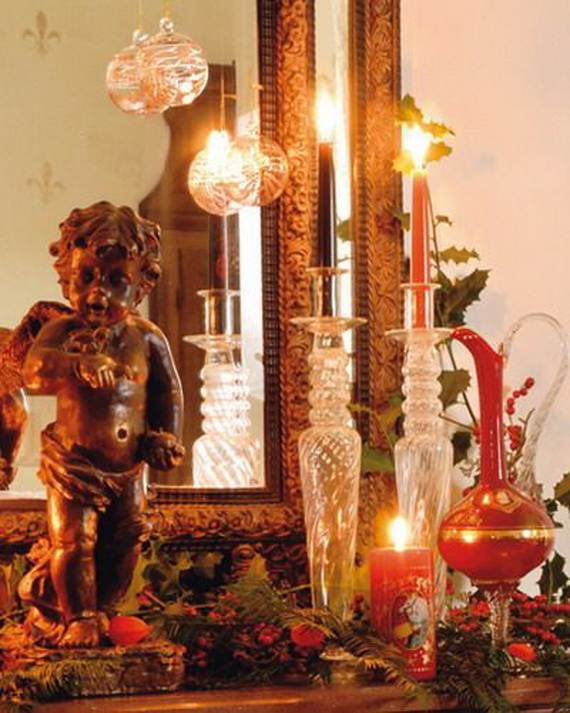 Traditional-French-Christmas-decorations-style-ideas_43
