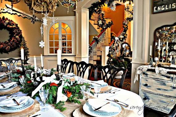 Traditional-French-Christmas-decorations-style-ideas_56
