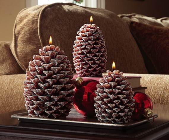 40-Awesome-Pinecone-Decorations-For-the-holidays-13