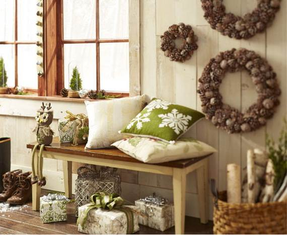 40-Awesome-Pinecone-Decorations-For-the-holidays-19