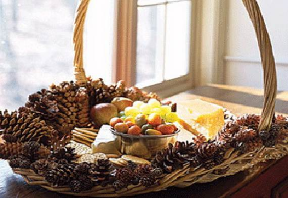40-Awesome-Pinecone-Decorations-For-the-holidays-21