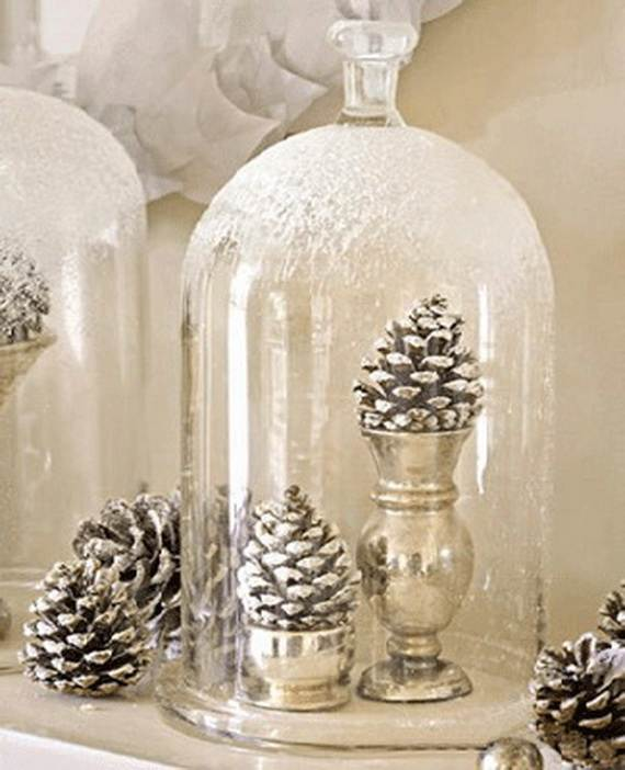 40-Awesome-Pinecone-Decorations-For-the-holidays-23