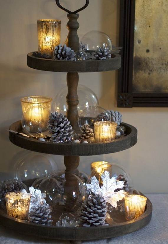 40-Awesome-Pinecone-Decorations-For-the-holidays-29