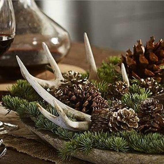 40-Awesome-Pinecone-Decorations-For-the-holidays-35