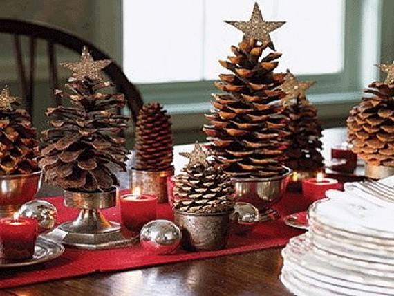 40-Awesome-Pinecone-Decorations-For-the-holidays-37