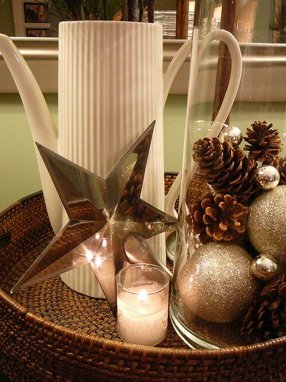 40-Awesome-Pinecone-Decorations-For-the-holidays-40