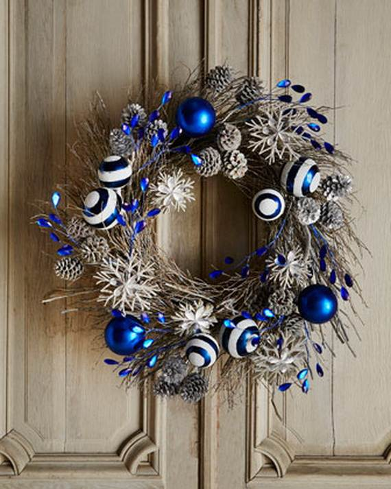 40-Awesome-Pinecone-Decorations-For-the-holidays-5