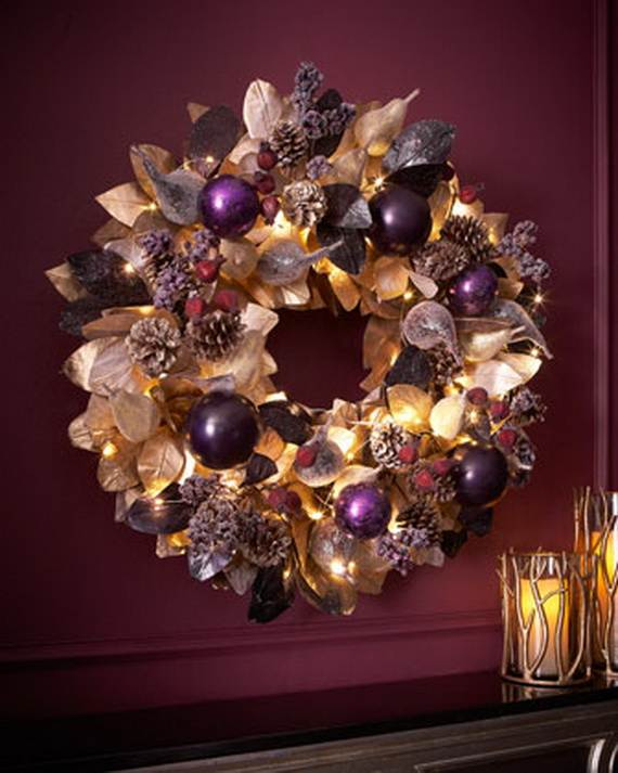 40-Awesome-Pinecone-Decorations-For-the-holidays-6