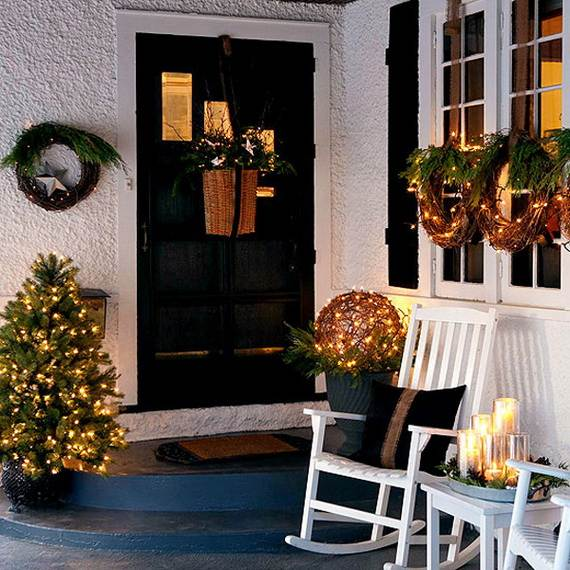cool-diy-decorating-ideas-for-christmas-front-porch_05