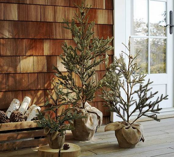 cool-diy-decorating-ideas-for-christmas-front-porch_19