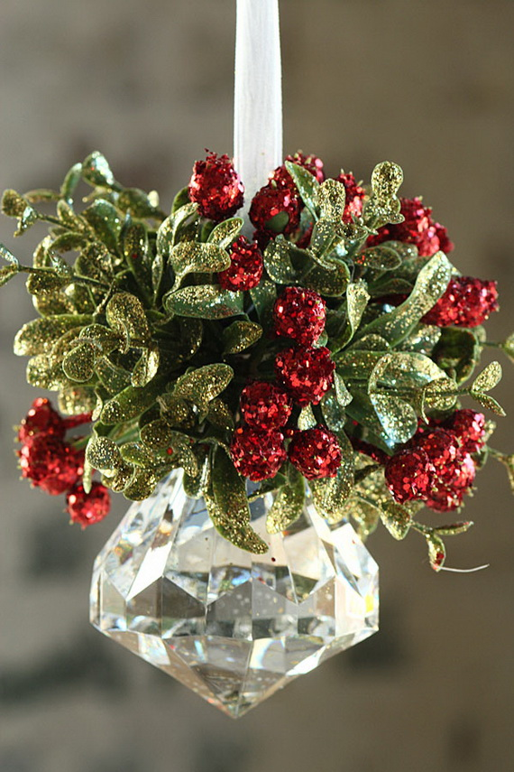 Cozy Christmas Decoration Ideas Bringing The Christmas Spirit_69