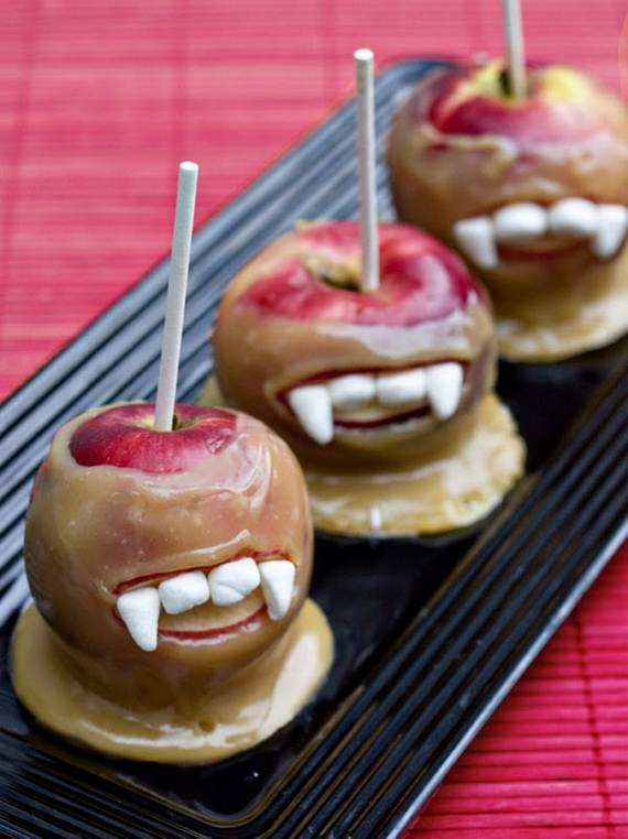 Creepy-Halloween-Ideas-50-Edible-Decorations-for-Halloween-Party-Table_02