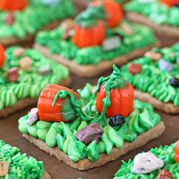 Creepy-Halloween-Ideas-50-Edible-Decorations-for-Halloween-Party-Table_07
