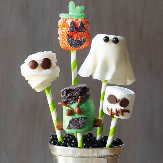 Creepy-Halloween-Ideas-50-Edible-Decorations-for-Halloween-Party-Table_08