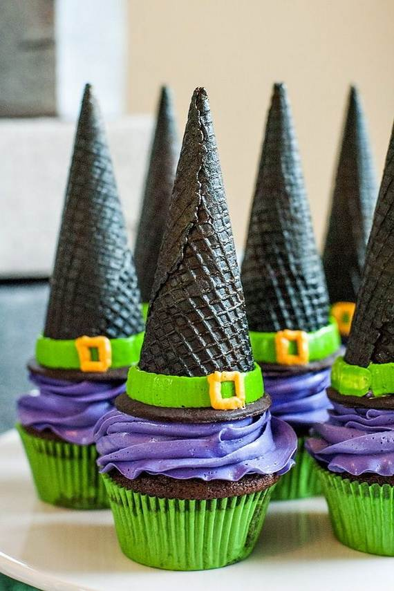 Creepy-Halloween-Ideas-50-Edible-Decorations-for-Halloween-Party-Table_09
