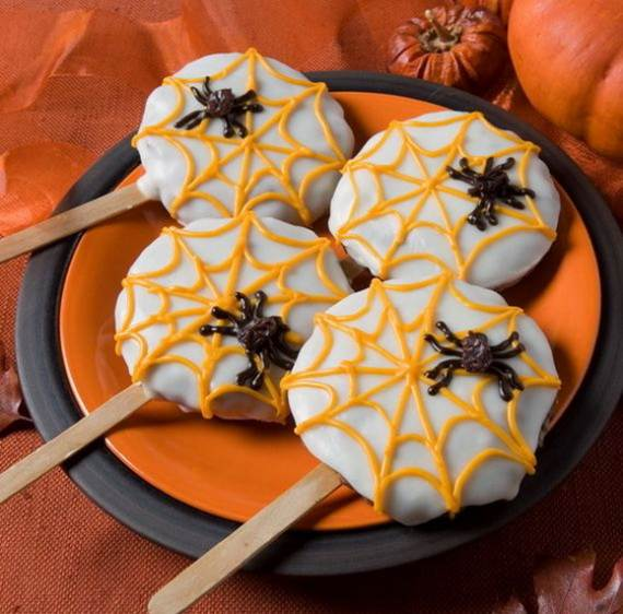 Creepy-Halloween-Ideas-50-Edible-Decorations-for-Halloween-Party-Table_14
