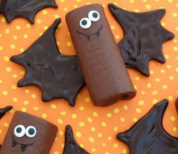 Creepy-Halloween-Ideas-50-Edible-Decorations-for-Halloween-Party-Table_16