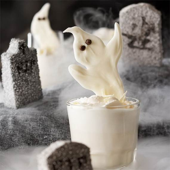 Creepy-Halloween-Ideas-50-Edible-Decorations-for-Halloween-Party-Table_21