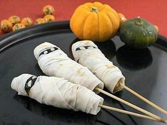 Creepy-Halloween-Ideas-50-Edible-Decorations-for-Halloween-Party-Table_28