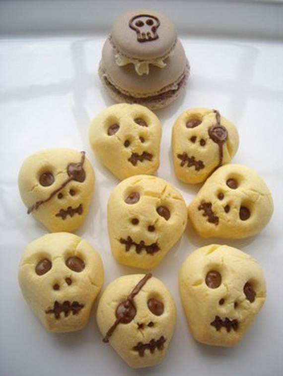 Creepy-Halloween-Ideas-50-Edible-Decorations-for-Halloween-Party-Table_29