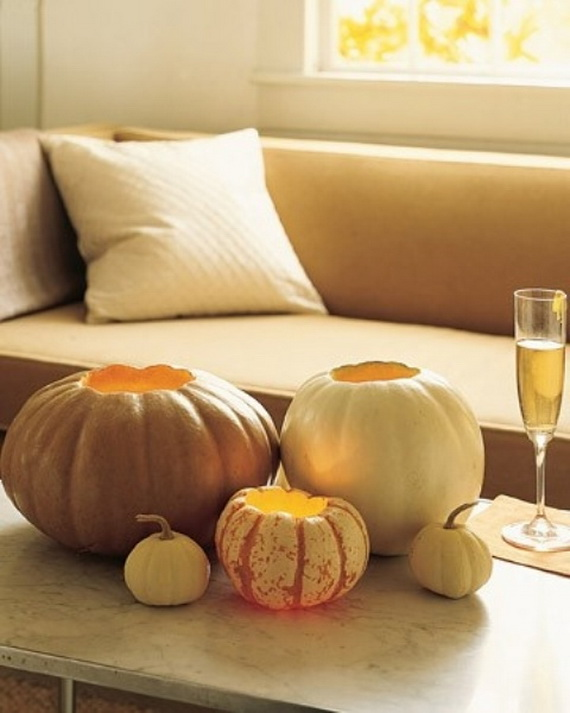 DIY Pumpkin Decoration for Halloween_08