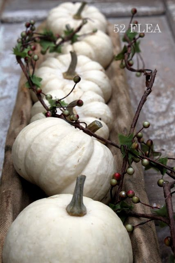 DIY Pumpkin Decoration for Halloween_18