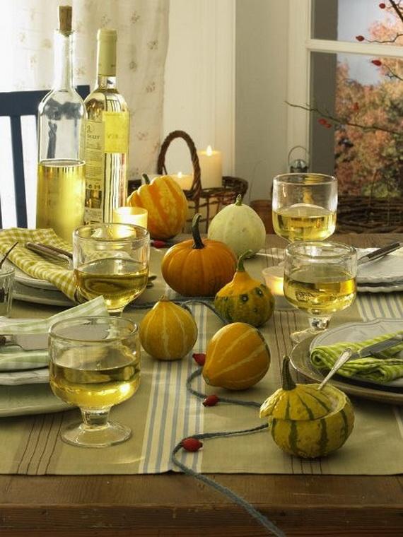 DIY Pumpkin Decoration for Halloween_47