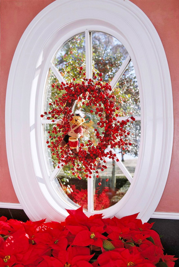 Easy and Elegant Holiday Decor Tip Ideas  Real Simple_035